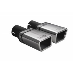 Endrohr Ultersport N1-58L* Speziell 86x54mm